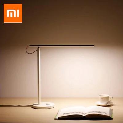 Lampe de bureau Xiaomi