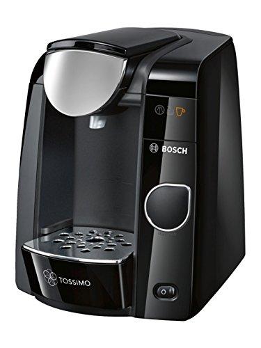 Bosch Tassimo Joy II TAS4502