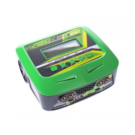 Sélection de produits en promotion - Ex : chargeur / déchargeur Zeen Z100 - HV, 10 A, 100 W