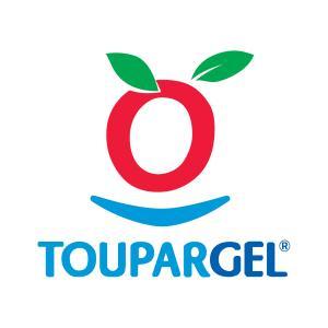 10 € de réduction dès 45€ d'achat sur les rayons Épicerie & Frais