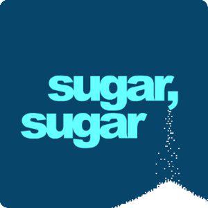 Application Sugar sugar gratuite sur Android (au lieu de 0.75€)