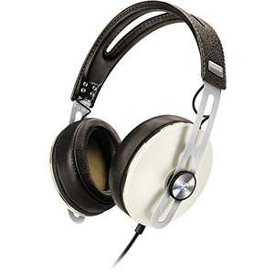 Casque Around-EAR  Sennheiser Momentum