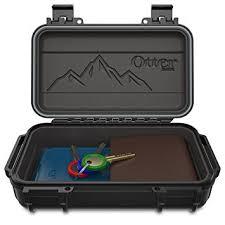 Boîte robuste/étanche OtterBox Drybox