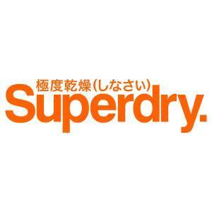 30% de réduction sur tous les articles -  Superdry Béziers(34)
