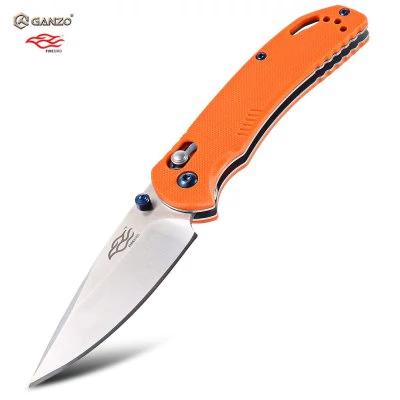 Couteau Ganzo Firebird F753M1