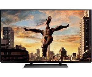 "TV 55"" Panasonic TX-55EZ950E - 4K UHD, HDR, OLED, smart TV chez Vam'da (21 / 25 / 39 / 70 / 90)"