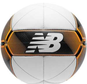 Ballon de football New Balance Furon Destroy - taille 5