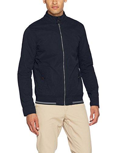Blouson Tommy Jeans - Taille S et XS, Bleu