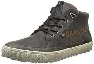 Chaussures Gaastra - Cuir, Tailles 41 et 42