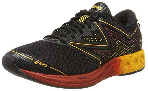 Chaussures running homme Asics Gel-noosa FF