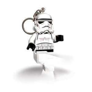 Porte-clé led Stormtrooper Star Wars