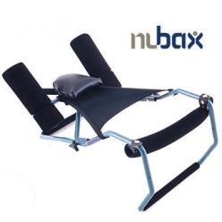 Décompresseur Vertébrale Nubax