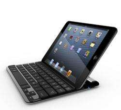 Clavier sans fil ultra fin iPad Mini Belkin F5L153edC00