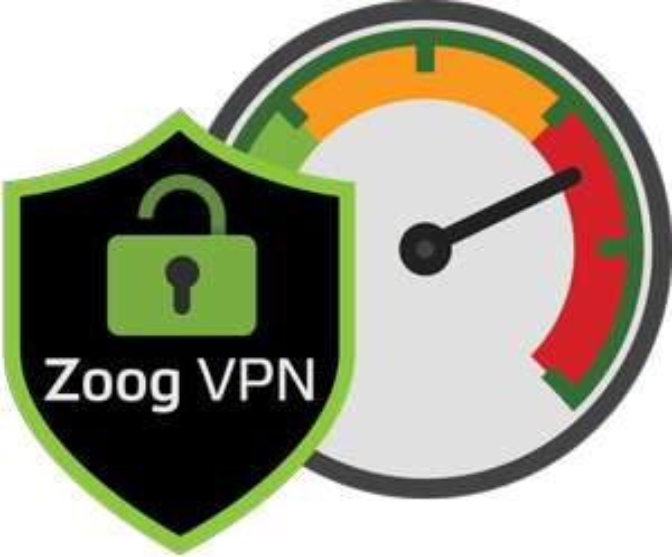 Abonnement à vie pour le VPN Zoog