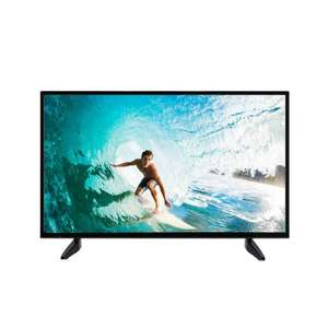 "TV LED 55"" High One HI5500FHD - Full HD, 100Hz"