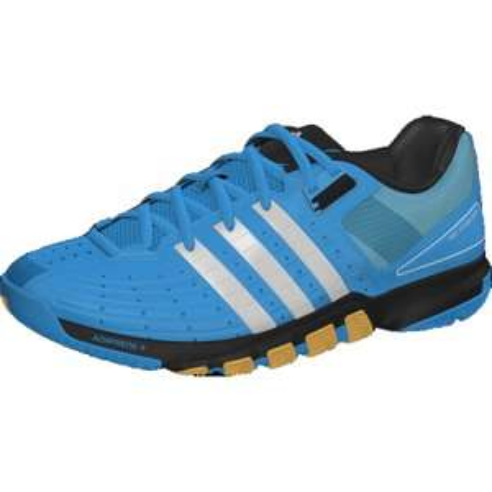 Sélection d'articles en promo - Ex : Chaussures Adidas Indoor Homme