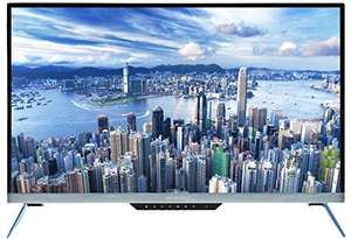 "Ecran PC 32"" JapanNext JN-IPS320UHD - 4K UHD, 3840x2160, LED IPS (vendeur tiers)"
