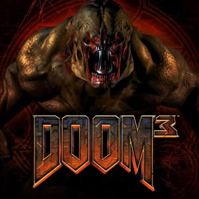 Doom 3 sur PC (Dématérialisé - Steam)