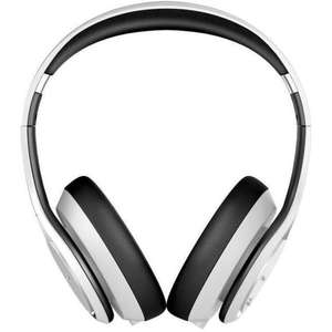 Casque Somic VRH360 - Blanc