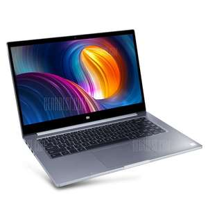"PC Portable 15.6"" Xiaomi Mi Notebook Pro - i5-8250U, RAM 8 Go, SSD 256 Go, MX150 (QWERTY)"