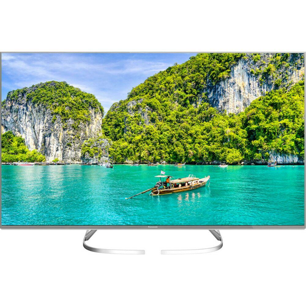 """TV 58"""" Panasonic TX-58EX700E - 4K UHD, HDR, LED"""