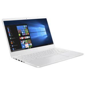 """PC portable 14"""" full HD Asus VivoBook X405UA-EB715T - i3-6006U, 4 Go de RAM, 128 Go en SSD"""