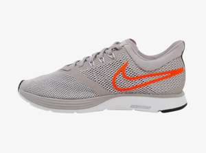 Chaussures de running Nike Performance Zoom Strike - bleu ou gris (du 39 au 49.5)