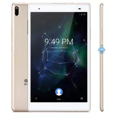 "Tablette 8"" Lenovo XiaoXin - WUXGA, 4 Go Ram, 64Go ROM, Snapdragon 625, Android 7.1"