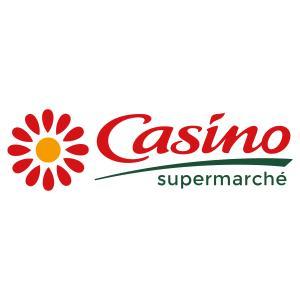 20% de réduction supplémentaires sur les articles soldés (hors bijouterie) - via l'application Casino Max