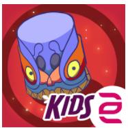 Jeu Jungleverse: Tiki Cups Kids gratuit sur Android (au lieu de 0.99€)