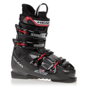 Chaussure de ski Head - Taille 44.5