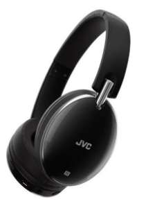 Casque à réduction de bruit active JVC ha-s90bn (via ODR de 50€)