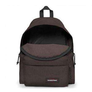 Sac à dos Eastpak EK620-160 - 24L, marron