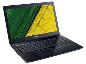"PC portable 15.6"" Acer F5-573G-32CB - HD, 4 Go RAM, 1 To, i3-6200U, 940MX - 2 Go, Windows 10"