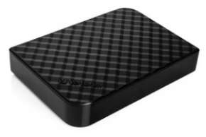 Disque dur 3.5´´ externe USB 3.0 Verbatim Store´n´Save Gen 2 - 4 To
