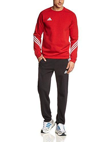 Survêtement Homme Adidas Sereno 14 (S et XXL)