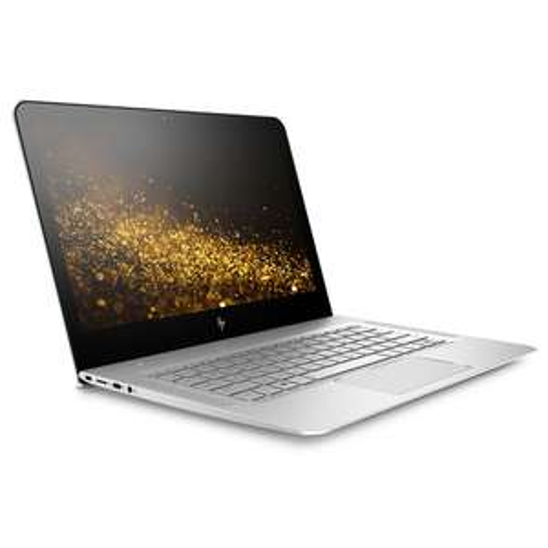 "PC Portable 13"" HP Envy 13-ab013nf - Full HD, i5-7200U, 8 Go de RAM, 512 Go SSD, Windows 10"