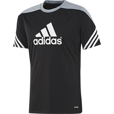 Maillot de football Adidas Série 14 - différentes tailles