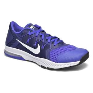Baskets Nike Zoom Train Complete - Différentes tailles