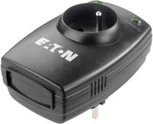 Parafoudre Eaton PROTECTION BOX 1 FR