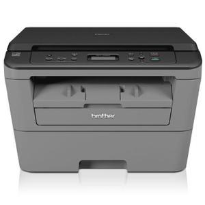 Imprimante laser monochrome 3-en-1 DCP-L2500D - Scanner/Photocopieur