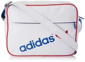 Sac bandoulière Adidas Airliner