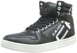 Chaussures Calvin Klein Jeans Perico Shiny (Taille 42)