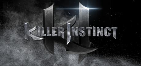 Jeu Killer Instinct sur PC (Dématérialisé, Steam)