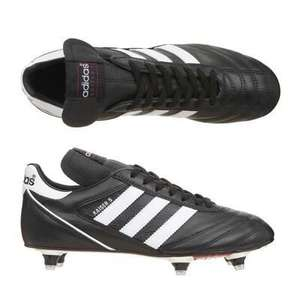 Chaussures de football Adidas Kaiser 5 Cup - plusieurs tailles disponible