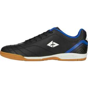 Chaussures de Foot Go Sport Wanabee AD - Différentes tailles