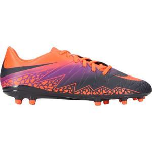 Selection de chaussures de Foot en promotion. Exemple : Nike Hypervenom - plusieurs Tailles (44,46)