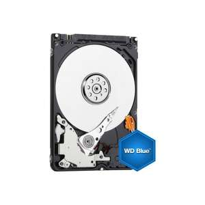 "Disque dur interne 2.5"" Western Digital Blue - 1 To"