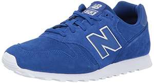 Baskets New Balance 373 - Taille 44