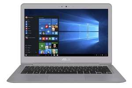 """PC Portable 13,3"""" Asus Zenbook UX330UA-FC310T - i7-7500U, 8Go de RAM, 256Go de SSD"""